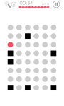 Dots Flow Free screenshot 3/6