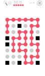 Dots Flow Free screenshot 4/6