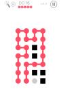 Dots Flow Free screenshot 5/6