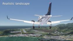 Aerofly 2 Flight Simulator complete set screenshot 4/6