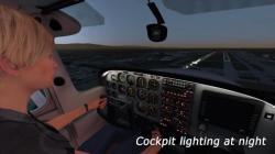 Aerofly 2 Flight Simulator complete set screenshot 5/6