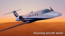 Aerofly 2 Flight Simulator complete set screenshot 6/6