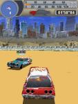CrashArena 3D screenshot 3/6