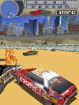 CrashArena 3D screenshot 4/6