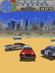 CrashArena 3D screenshot 6/6
