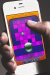 The Famous Game Lite screenshot 4/5