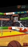 Basketball JAM for FREE screenshot 2/6