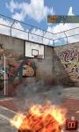 Basketball JAM for FREE screenshot 3/6