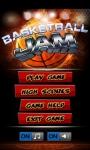 Basketball JAM for FREE screenshot 5/6