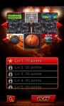 Basketball JAM for FREE screenshot 6/6