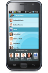 Facetones for LinkedIn screenshot 2/3
