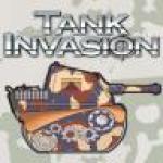 TankInvasion screenshot 1/1