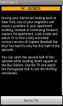 Max Payne 3 - Cheats screenshot 3/3