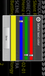 Film Clapper Board screenshot 3/3
