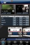 NFL livesports24 screenshot 1/1