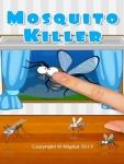 Mosquito killer New screenshot 1/6