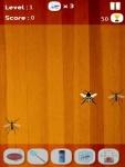 Mosquito killer New screenshot 4/6