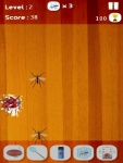 Mosquito killer New screenshot 6/6