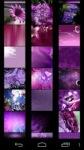 Purple Color Wallpapers screenshot 2/6