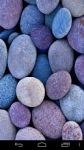 Purple Color Wallpapers screenshot 3/6