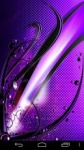 Purple Color Wallpapers screenshot 4/6