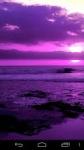 Purple Color Wallpapers screenshot 5/6