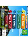 Bloon Monkey Tower Defense screenshot 2/3