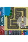 Bloon Monkey Tower Defense screenshot 3/3