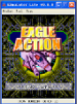 Eagle Action screenshot 1/1