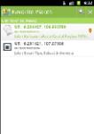 TapIn Places screenshot 3/3