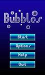 Bubbles Rising screenshot 1/2
