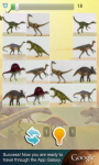 Link Up Dinosaurs screenshot 2/6