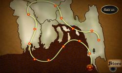 Pirates of Bengal screenshot 2/2