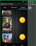 Anime TV Online screenshot 4/6