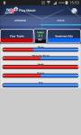 Soccer Football Manager 2015 screenshot 3/6