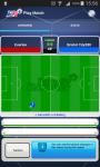 Soccer Football Manager 2015 screenshot 4/6