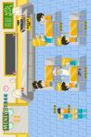 School Cafeteria Gold screenshot 2/5