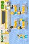 School Cafeteria Gold screenshot 3/5
