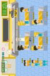 School Cafeteria Gold screenshot 4/5