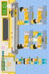 School Cafeteria Gold screenshot 5/5