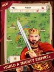 Empire:  Four Kingdoms  screenshot 4/6