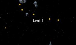 Through the meteorite screenshot 3/3