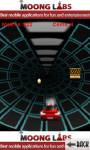 Speed X - Revolution screenshot 3/4