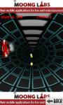 Speed X - Revolution screenshot 4/4