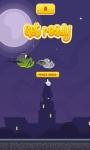 Clumsy Monster screenshot 2/5