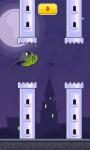 Clumsy Monster screenshot 3/5