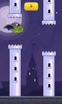 Clumsy Monster screenshot 4/5