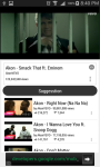 Kite Youtube Player screenshot 3/6