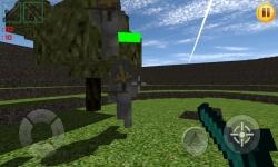 Arrow Craft screenshot 2/6