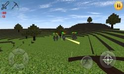 Arrow Craft screenshot 3/6